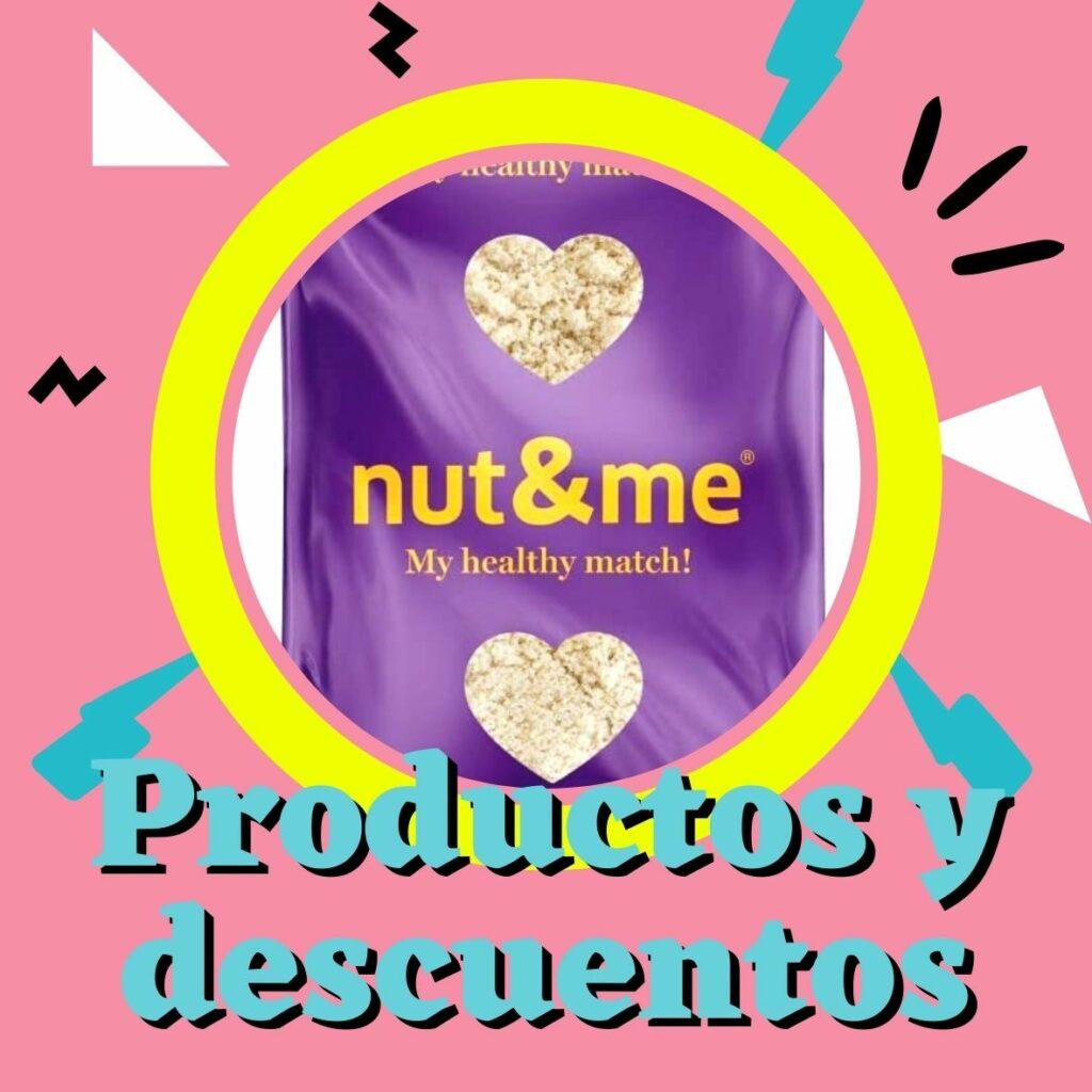 productos keto