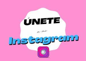 pop up instagram